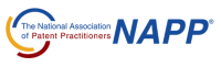 National Association of Patent Practitioners